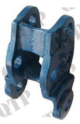 TOP LINK ROCKER BRACKET - NO 4965